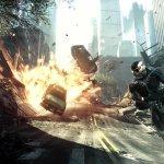 Скриншот Crysis 2 – Изображение 18