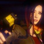 Скриншот Cyberpunk 2077 – Изображение 3