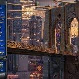 Скриншот Mystery P.I.: The New York Fortune – Изображение 3