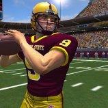 Скриншот NCAA Football 07 – Изображение 9