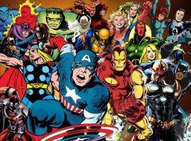Вфильме «Мстители: Финал» вернется персонаж, погибший еще вовторой фазе киновселенной Marvel