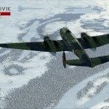 Скриншот «Ил-2 Штурмовик: Битва за Сталинград» – Изображение 5