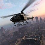 Скриншот Grand Theft Auto 5 – Изображение 44