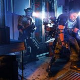 Скриншот Aliens: Colonial Marines – Изображение 11