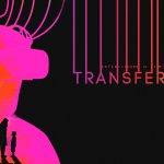 Скриншот Transference – Изображение 1