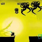 Скриншот Nightmare Runner – Изображение 6