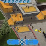 Скриншот Skateboard Park Tycoon 2004: Back in the USA – Изображение 3