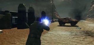 Red Faction: Guerrilla Re-Mars-tered. Релизный трейлер
