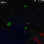Скриншот Spooky Range – Изображение 1