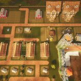 Скриншот Dwarrows – Изображение 4