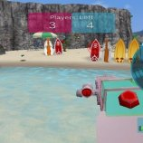 Скриншот Water Warfare – Изображение 6