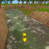 Скриншот Duckie Dash – Изображение 5