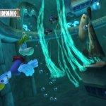 Скриншот Rayman 3: Hoodlum Havoc – Изображение 2