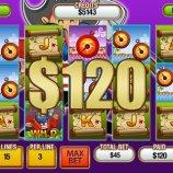Скриншот Hoyle Swashbucklin' Slots – Изображение 12