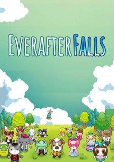 Everafter Falls