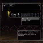 Скриншот Wizardry: Labyrinth of Lost Souls – Изображение 25