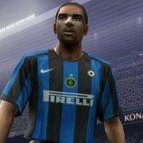 Скриншот Pro Evolution Soccer 6 – Изображение 4