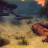 Скриншот Earthrise (2011) – Изображение 1