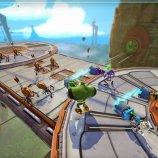 Скриншот Ratchet and Clank: All 4 One – Изображение 4