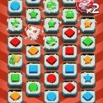 Скриншот Sushi Mushi – Изображение 17