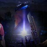 Скриншот Dying Light: Bad Blood – Изображение 2