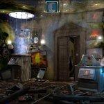 Скриншот Escape the Museum – Изображение 3