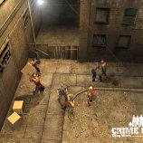 Скриншот Crime Life: Gang Wars – Изображение 7