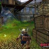 Скриншот Brave Dwarves: Creeping Shadows – Изображение 12