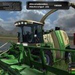 Скриншот Farming Simulator 2011 – Изображение 4