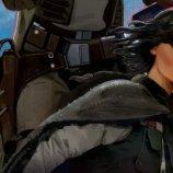 Скриншот Star Wars: Uprising – Изображение 2