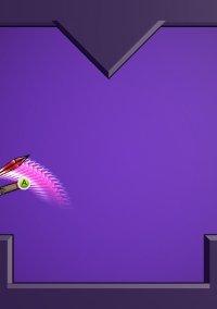 Mount Your Friends – фото обложки игры