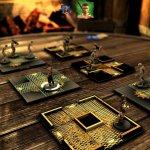 Скриншот The Living Dungeon – Изображение 2