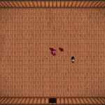 Скриншот In Your Realm – Изображение 2