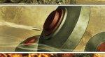 Комикс-гид #1. Усатый Дэдпул, «Книга джунглей», Человек-паук вФантастической пятерке. - Изображение 14