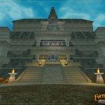 Скриншот EverQuest: Gates of Discord – Изображение 31