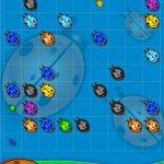 Скриншот Beetle Lines – Изображение 4