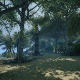 Скриншот Stormdivers – Изображение 8