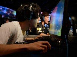 Как убивают киберспорт в Японии
