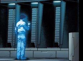 Надежды не оправдались: искусственный Тони Старк все же станет злодеем
