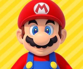 Cуть. New Super Mario Bros. UDeluxe— лучший 2D-«Марио» для современной аудитории