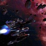 Скриншот X3: Terran Conflict – Изображение 9