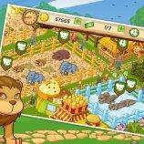 Скриншот AnimalPark Tycoon – Изображение 3