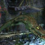 Скриншот Teenage Mutant Ninja Turtles: Smash Up – Изображение 7