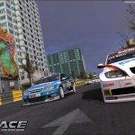 Скриншот Race: The WTCC Game – Изображение 2
