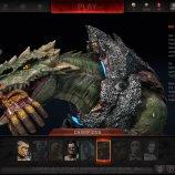 Скриншот Quake: Champions – Изображение 6