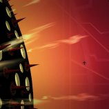 Скриншот Insanely Twisted Shadow Planet – Изображение 3