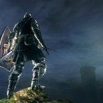 Скриншот Dark Souls – Изображение 56
