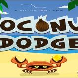 Скриншот Coconut Dodge – Изображение 5