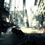 Скриншот Crysis 2 – Изображение 13