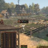 Скриншот Life is Feudal: Forest Village – Изображение 7
